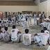 Prefeitura Municipal de Iaçu oferece aulas gratuitas de Capoeira
