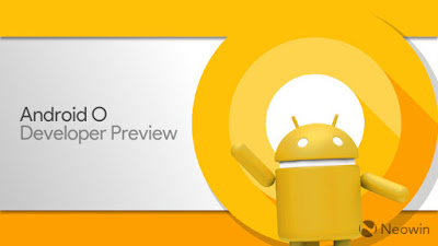 Android-O-neowin-img