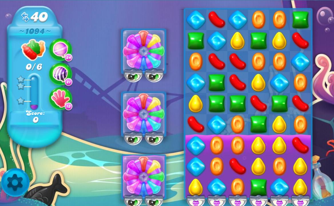 Candy Crush Soda Saga 1094