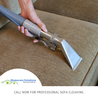 http://homecaresolutions.in/index.php/welcome/sofa_cleaning