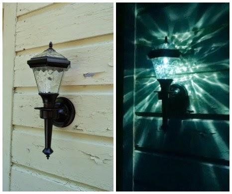 Cut The Cord Solar Lighting Part 2 Redo It Yourself