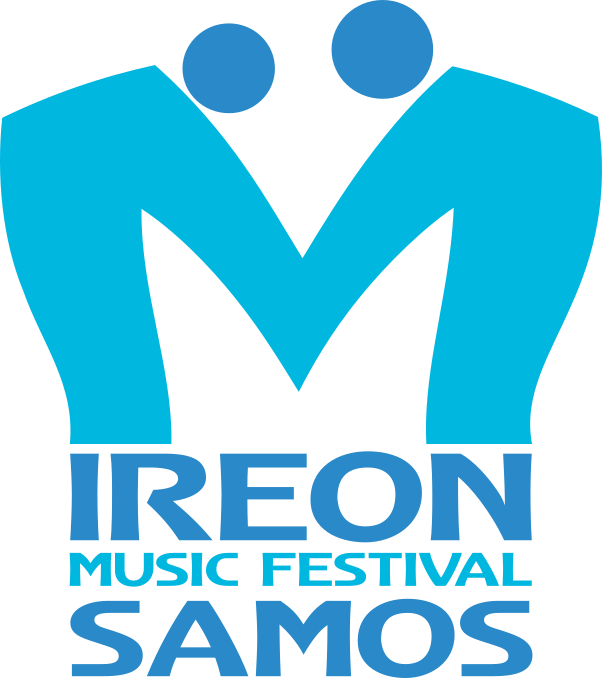 IREON MUSIC FESTIVAL
