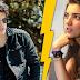 Provável lista do elenco de ''Es Aillen'' com ''Majo Cardozo, Esteban Velàsquez'' circula pela Internet..