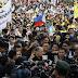 Open letter to all anti-Duterte: 'Nalinlang kayo ng amo niyong si Pnoy'