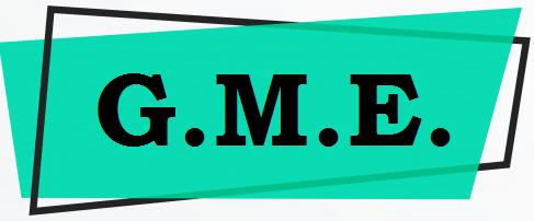 MERCHANT NAVY BOOKS IMU CET 2019 BOOKS IMU CET 2019 : G M E