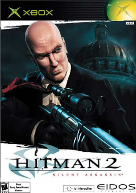 Hitman-2-Silent-Assassin-Download-Cover-Free-Game