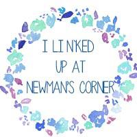 http://newmanscorner.com