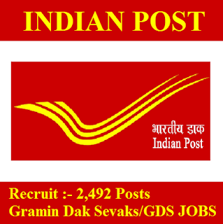Chattisgarh Circle, Chhattisgarh, Postal Circle, India Post, GDS, Gramin Dak Sevak, 10th, CG Post, freejobalert, Sarkari Naukri, Latest Jobs, Hot Jobs, cg postal circle logo