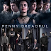 "Crítica ""Penny Dreadful"""
