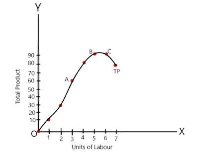 TP-Curve