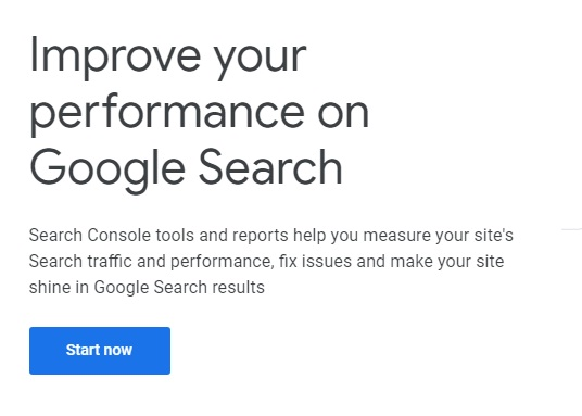 Google Search Console Me Website Kaise Add Kare