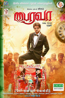 Bairavaa Tamil Movie Download HD Full Free 2017 720p Bluray thumbnail