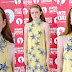 Sadie Sink At Miu Miu Womens Tales Premiere At Venice Film Festival 2018