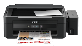 Download Epson L210 drivers Windows 10, Epson L210 drivers Mac, Epson L210 drivers Linux