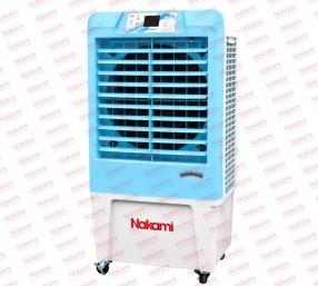 Nakami NKM-3500A Máy làm mát trung cấp dành cho khách hàng bình dân