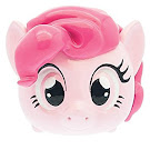 My Little Pony Series 1 Fashems Stackems Pinkie Pie Figure Figure