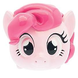 MLP Fashems Stackems Pinkie Pie Figure by Tech 4 Kids