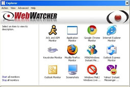 Webwatcher Review - 5 Facts you Should Know About Webwatcher