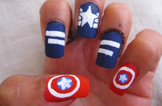 http://hgnaildesign.blogspot.com/2014/04/captain-america-winter-soldier.html
