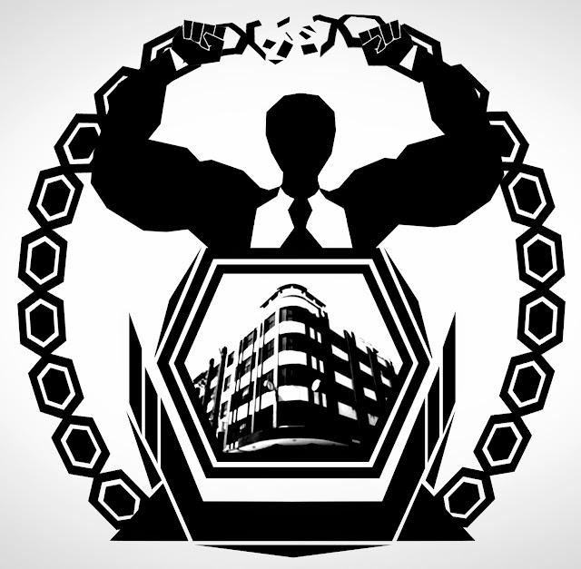 El Movimiento de  Empleados  de la Corte de Cuentas  denuncia el nepotismo y Corrupción del Señor Rosalío Tóchez.