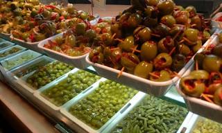 Contoh Usaha Kuliner Modal Kecil Yang Menjanjikan
