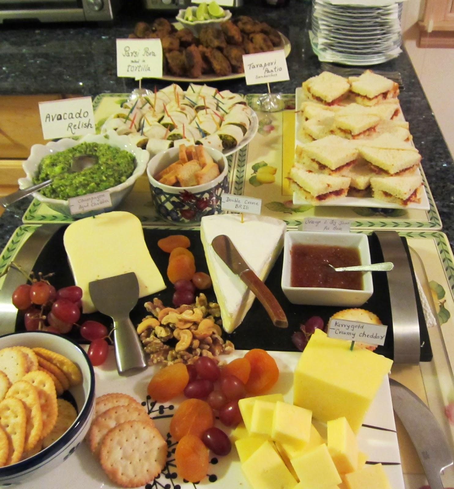 Ways With Turmeric In Parsi Cuisine