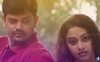 Neerum Neruppum Song – Merlin Tamil Movie | Priyanka | Vishnu Priyan, Aswin