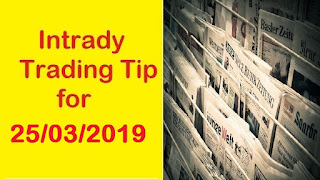 Investing Guide   Indian Stock Market Intraday Trading Tips