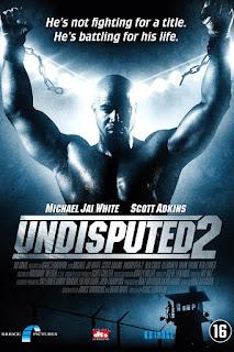 Download Film Undisputed 2 : Last Man Standing (2006) Subtitle Indonesia Full Movie