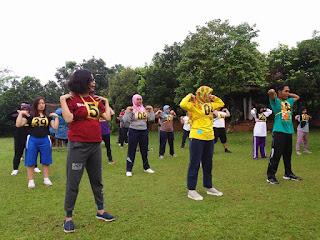 reemamifta.blogspot.com