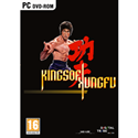 free download Kings Of Kung Fu pc