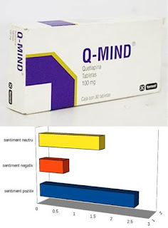 q mind 100 opinii forum tratament depresie bipolara