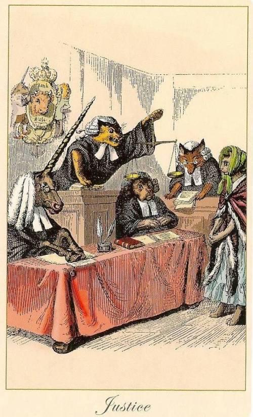 Tarot Notes A Journey Through My Tarot Decks The Magician: Tarot Notes: Facing The Gap: A Reading