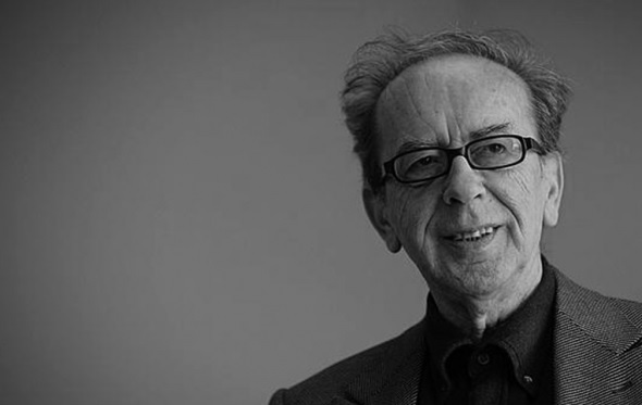 "Ismail Kadare competes with a ""fiercely intelligent"" fiction for Man Booker"