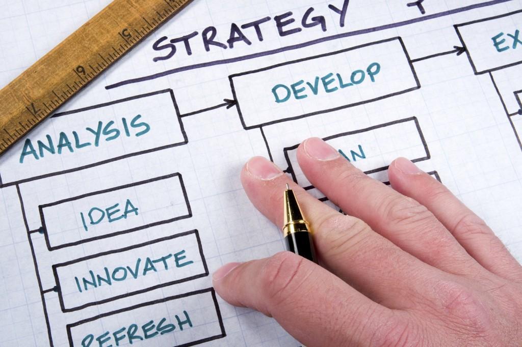 5 Tips Memulai Bisnis Untuk Pemula, Simak Baik-Baik ya..!!