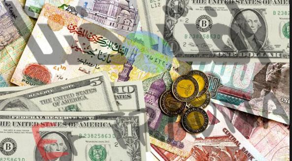 أسعار العملات اليوم الأحد بتاريخ 3-2-2019