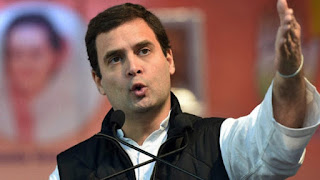 treating-india-s-migrant-workers-like-second-class-citizens-unacceptable-rahul