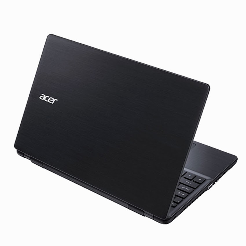 DRIVERS: ACER ASPIRE E5-421 AMD GRAPHICS