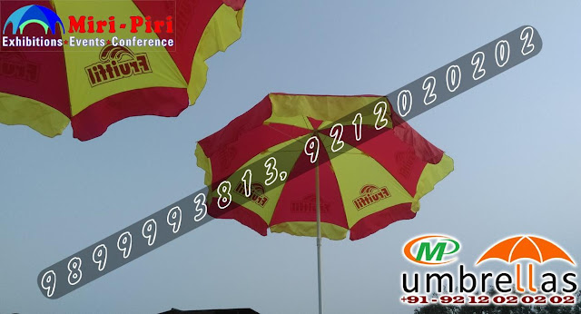 Promotional Umbrella Manufacturers, Promotional Printed Umbrellas, Printed Monsoon Umbrellas, Corporate Promotion Umbrellas, Printed Umbrellas, Three Fold Umbrellas, Two Fold Umbrellas, Single Fold Umbrellas, Triple Fold, Folding Umbrellas, Manual Umbrellas,