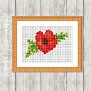 https://www.etsy.com/uk/listing/270340939/modern-cross-stitch-pattern-watercolour?ref=shop_home_active_11