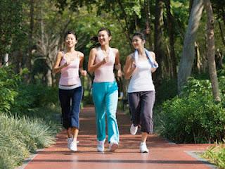 Sehat di Pagi Hari Ini Bisa Kamu Lebih Bahagia dengan 5 Cara Ini!