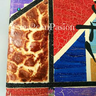 Cuadro-stencil-motivo-chino-decoupage-craquelado-foil-polvo-de-angel-multitécnicas-Crea2-con-Pasión-motivo-1