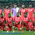 SIMBA SC WAONDOKA NA WACHEZAJI 20 KESHO KUIFUATA NKANA FC, MECHI KUCHEZESHWA NA WANIGERIA JUMAPILI KITWE