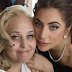 Lady Gaga comparte un emotivo mensaje dedicado a su amiga Sonja Durham