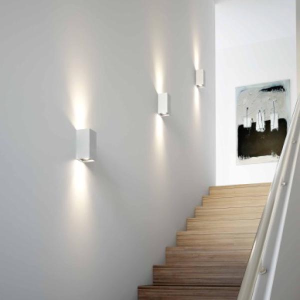 Consigli e idee per illuminare la casa