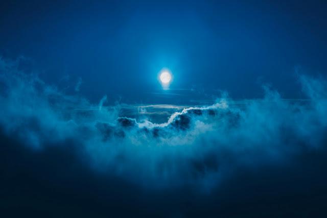 Κίνα: Θα φτιάξουν ψεύτικο φεγγάρι για να αντικαταστήσει τα φώτα των δρόμων