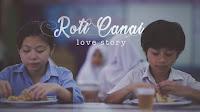 Roti Canai Love Story Episod 1