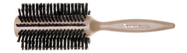 Denman Round Brush