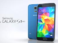 Samsung Galaxy S5 Neo Bakal Kenakan Chipset Exynos 64-bit