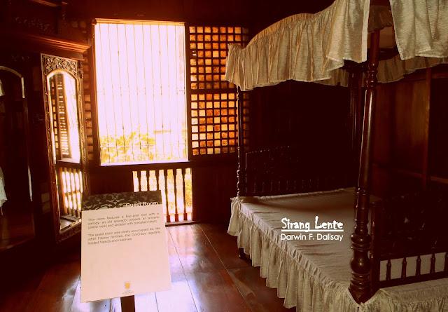 2019 tourist spots cebu itinerary